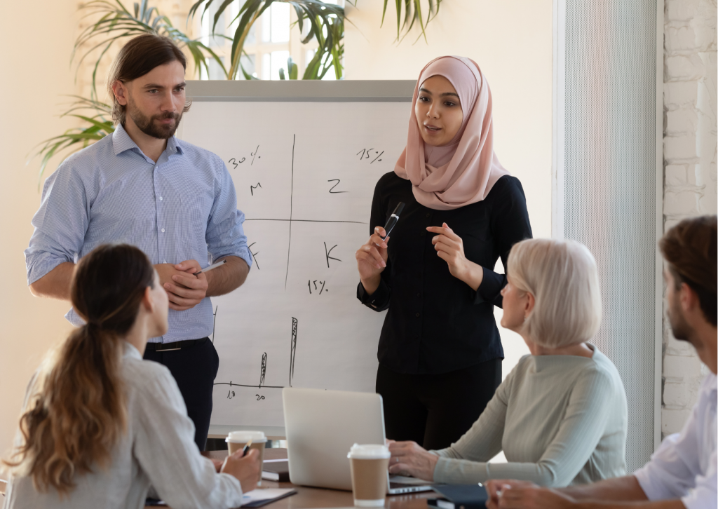 How To Make Your Franchise Training Engaging: Tips To Inspiring New Franchisees